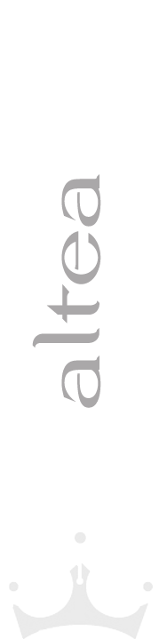 altea_napis