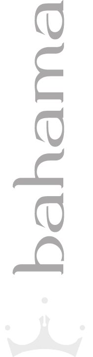 bahama-napis