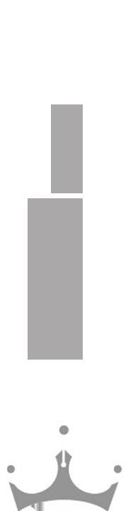 basilan-napis