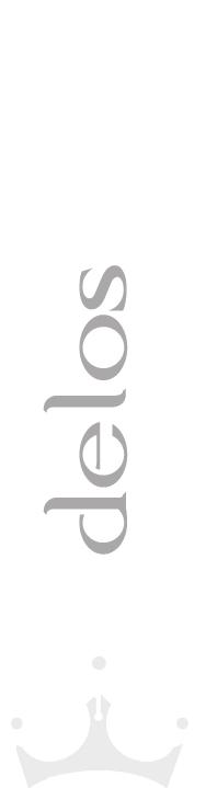 delos-napis
