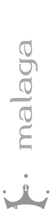 malaga-napis