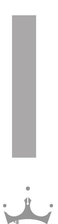 marbella-napis