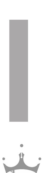 romblon-napis